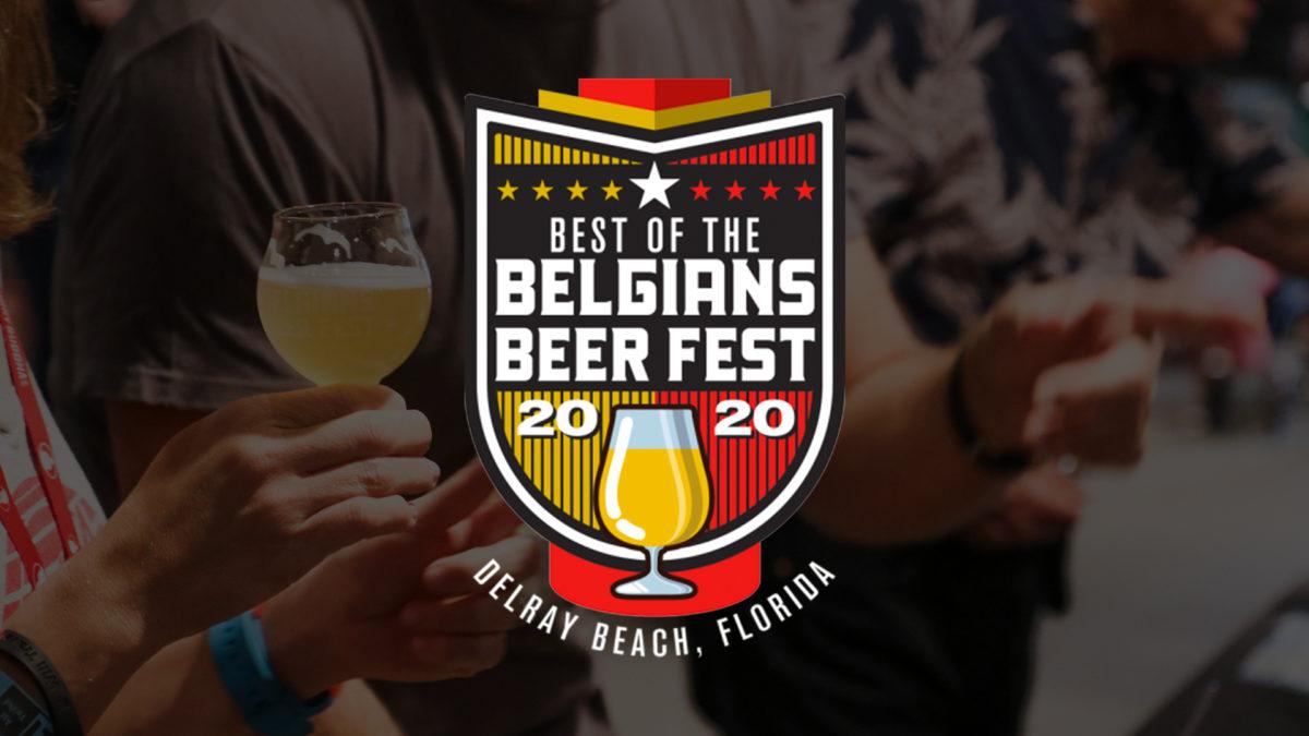 Best of the Belgians